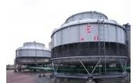 Tháp giải nhiệt Kingsun chính hãng Đài Loan