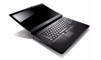 Dell Latitude E6500 2.5Ghz 2G 160G 15in HSSV Văn phòng VIP