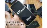 Samsung Galaxy s8 + xách tay Đài Loan