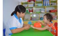 Cần tuyển gấp cô giáo mầm non đi dạy ngay tại Hà Nội
