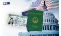 Người có thẻ xanh được du lịch đến nước nào mà không cần xin visa