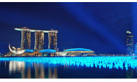 Đặt mua vé máy bay đi Singapore giá rẻ hấp dẫn tại Việt Today