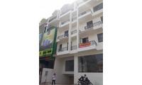 Cho thuê nhà phố, biệt thự, mặt bằng showroom Q7, Him Lam Kinh Tế