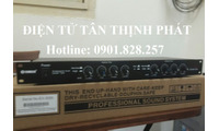 Chuyên phân phối máy nâng tiếng hát yamaha ex3000 giá rẻ