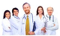 Chứng chỉ nhân viên xoa bóp phục hồi chức năng học ở đâu ?