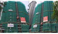 Coteccons XD - Chung cư chất lượng hàng đầu Cầu Giấy, 1.9 tỷ/77m2 - 2PN