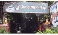 Cafe NNB cần tuyển NV phục vụ Nữ
