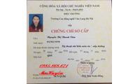 Khóa học nấu ăn Bún Bò Huế + Mì Quảng uy tín LH:0985868671