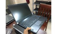 Laptop Toshiba siêu mỏng nhẹ Pin 4-5H R732 i5 3230 4G 320G 13in