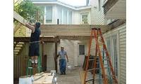 Nhận khoán hoàn thiện, sửa chữa chung cư, căn hộ, nhà ở