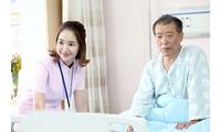 Học lấy chứng chỉ phục hồi chức năng ở đâu tại TpHCM