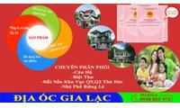 Đất nền đường số 2- Lê Văn Việt- Tăng Nhơn Phú B , Quận 9