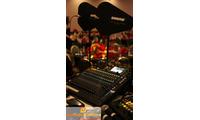 Tổ chức sự kiện, hội nghị, hội thảo, cung cấp thiết bị, nhân sự