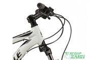 Đôi nét về xe đạp đia hình Canoondale Catalyst 2 2106