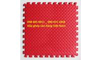 Xốp trải sàn 60x60 - 098 405 0011