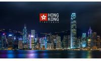 Vé máy bay đi Hongkong giá rẻ tại Việt Today - 0932 259 915