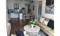 Thấp hơn giá CĐT 5%, căn hộ Nhật Flora Kikyo, Quận 9 mặt tiền cao tốc