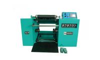 Bán máy mắc sợi FDY/DTY, máy dệt vải mùng tuyn