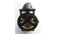 Đồng hồ đẹp và quý hiếm tinh xảo phone : 0938 179 545