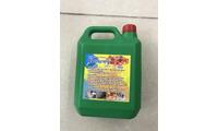 Chuyên cung cấp nước làm sạch sàn Downy