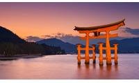 Mua vé máy bay giá rẻ đi Nhật tại Viet Today - 0932 259 915
