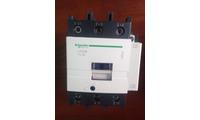 Contactor LC1D95M7, MCCB LV510307 Schneider giá tốt HCM