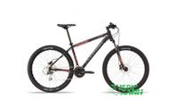 5 mẫu xe đạp dưới 15 triệu đồng đến từ thương hiệu Cannondale
