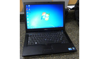 Laptop Dell E6410 i7 4G 250 14in HSSV Game 3D LMHT