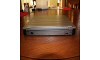 Dell Precision M4400 3.06Ghz 4G 160GB 15in Vga Nvidia Quadpro FX770