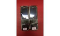 Nokia 8800 Arte Cacbon