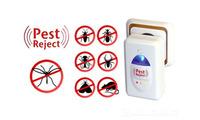 Máy đuổi chuột,máy đuổi các loại côn trùng,máy đa năng đuổi ruồi muỗi