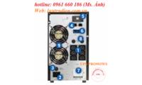 Bộ lưu điện Prolink 3000VA có gì đáng mua