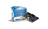 Cây h61/ram4G/G860/hdd 320G/card 9600g