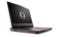 Bán Laptop Gaming ASUS G Series G752VS