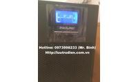 Bộ lưu điện prolink online 3000VA- UPS nhập khẩu bảo hành FPT