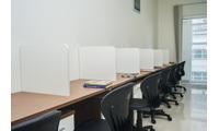 Cho thuê bàn làm việc theo giờ, văn phòng giao dịch, văn phòng chia sẻ