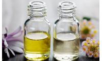 Cách nhận biết dầu dừa nguyên chất