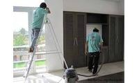 Nhận khoán sửa chữa, hoàn thiện căn hộ, công trình