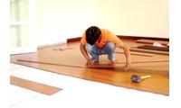 Thợ lát sàn gỗ tự nhiên sàn gỗ công nghiệp 0983142735