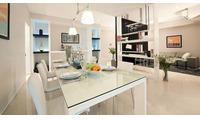 Mulberry Lane - Chương trình đồng giá đặc biệt, 870tr nhận nhà ở ngay!