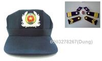 Đồng phục Bảo vệ giá rẻ Tuấn Thắng