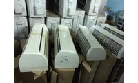 Chuyên cung cấp máy lạnh Daikin hàng nội địa