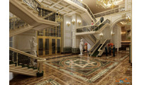 28/10 D'.Palais de Louis ra mắt chung cư đẳng cấp tại Việt Nam