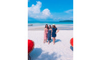 Hải Đăng travel tour Campuchia giảm giá khởi hành 16/11