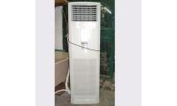 Máy lạnh tủ đứng Panasonic giá rẻ - cung cấp máy giá vốn