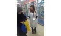 Đăng ký phân phối túi diệt virus hàng Nhật chính hãng
