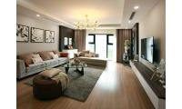 Nhượng suất ngoại giao căn hộ 66m2, chung cư 323 Xuân Đỉnh, 1,65 tỷ!!!