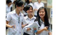 Lớp học chứng chỉ điều dưỡng 6 tháng tại TPHCM
