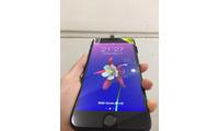 Iphone 8 plus Đài Loan bản đặc biệt