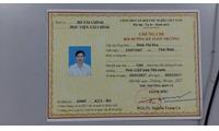Học kế toán trưởng tại Thái Nguyên - 0969868605